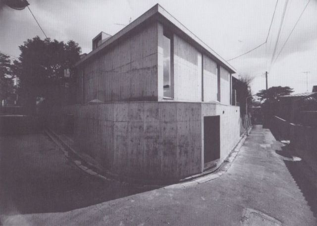 SHINOHARA_1978_CURVA_01